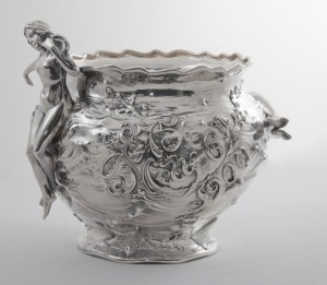 punch bowl full size 6