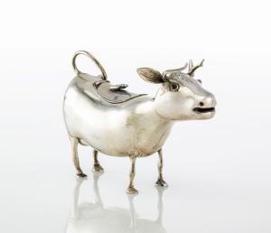 Cow0014